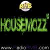 HouseMozZ