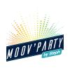 Moov' Party