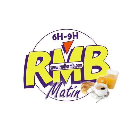 RMB Matin