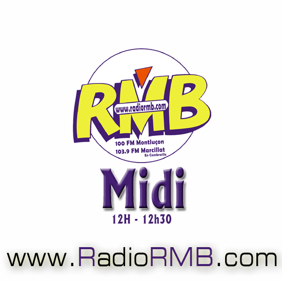 RMB Midi
